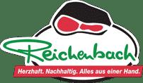 Metzgerei Reichenbach Fleischpaket